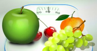 Die 17 Tage Diät - Erfahrungen mit der 4 Phasen Diät