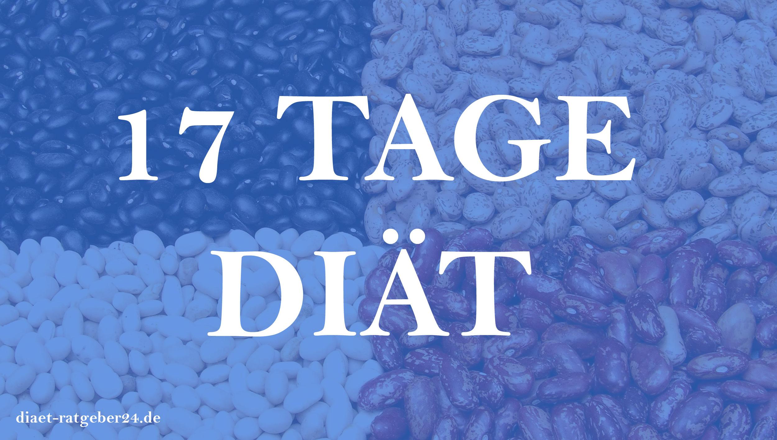 Hyperproteic Diät Essen erlaubt pdf