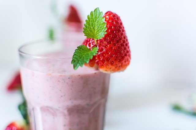 BCM Diät - Schlanker Körper und perfekte Ernährung für die Muskulatur?