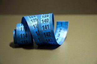 Drei hilfreiche Tipps, wie Du bei Deiner nächsten Diät gesund abnehmen kannst