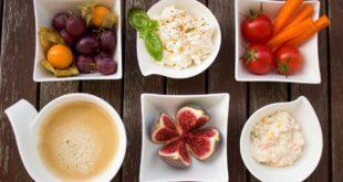 5-am-Tag-Diät - Abnehmerfolge nach dieser verblüffend einfachen Formel