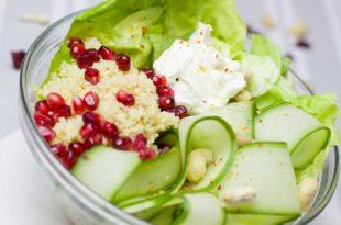 Fünf Diät Tipps für einen flachen Bauch