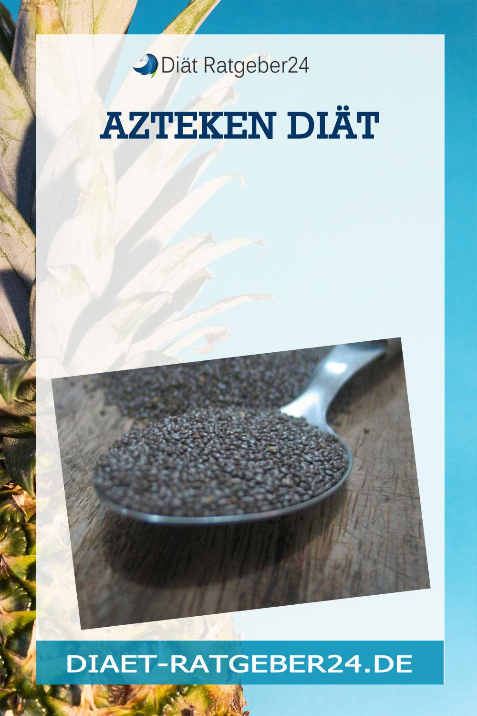 Azteken Diät