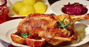 Fettleber Diät - Symptome erkennen , Ursachen bekämpfen
