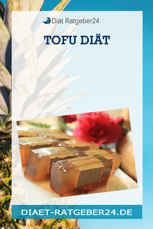 Tofu Diät