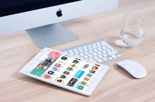 Abnehm Apps – Der Vergleich