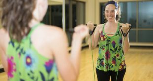 Kann abnehmen ohne Sport wirklich funktionieren?