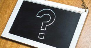 Abnehmpflaster - Wirksam oder Placebo?