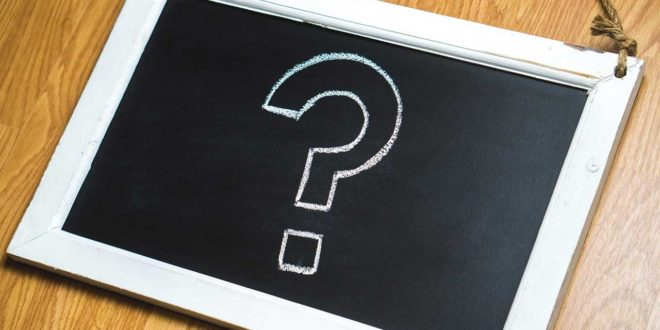 Abnehmpflaster - Wirksam oder nur Placebo?