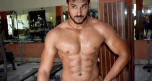 Muskelaufbau und Fettabbau- Wie genau geht das?