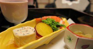 Alkaline Diät - Abnehmen und Krebsrisiko massiv senken