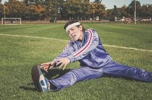 Am Ball bleiben: Tipps für eine erfolgreiche Diät