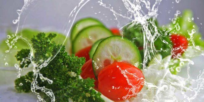 Pro Ana Diät - Schlank um jeden Preis trotz heftiger Nebenwirkungen?
