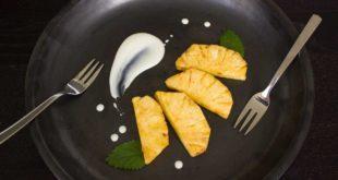 Mit dieser Frucht geht's den Fettpolstern und der Orangenhaut an den Kragen