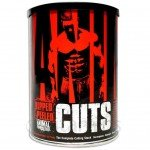 Animal Cuts Fatburner