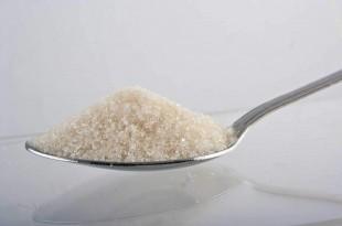 Ist Aspartam - Süßstoff oder Gift?