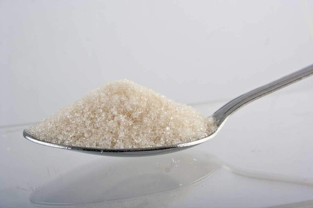 Aspartam - Süßstoff oder Gift?