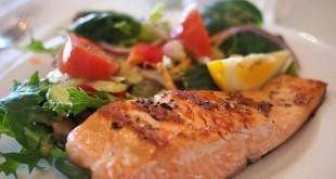 Diät-Test: Atkins-Diät