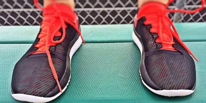 Ausdauersport reduziert Körperfett - Aber wie genau?