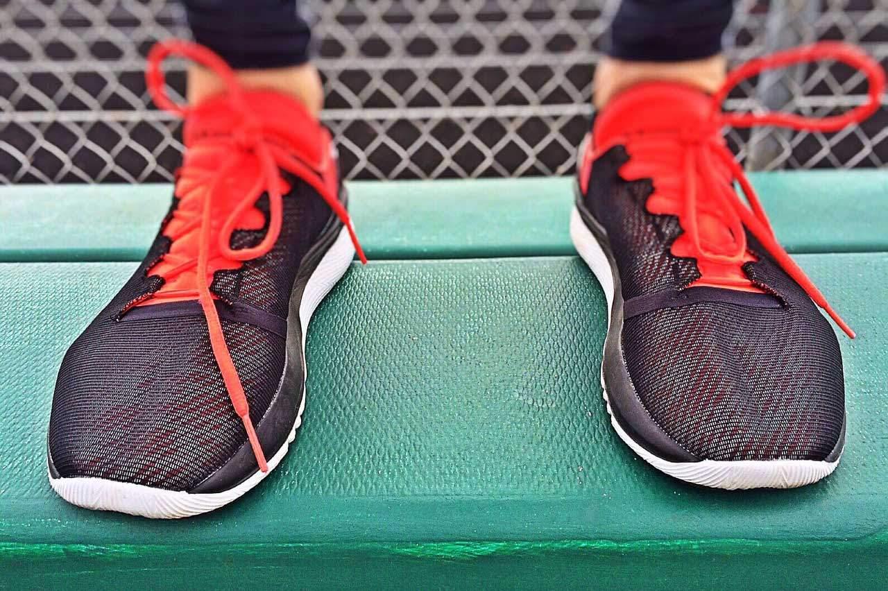 Noch einmal zum mitschreiben: Ausdauersport reduziert Körperfett