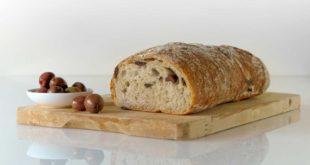 Was sind ballaststoffreiche Lebensmittel und wofür sind sie gut?