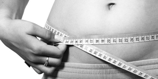 Lipogran als effektiver Helfer zur Gewichtsreduktion