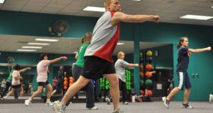 Lässt sich nur mit mehr Bewegung das Körpergewicht senken?