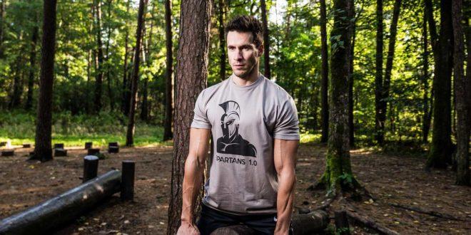 Bizeps: Aufbau, Funktionen und Übungen für einen starken Oberarm
