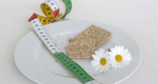 Was ist ein BMI Maßband?