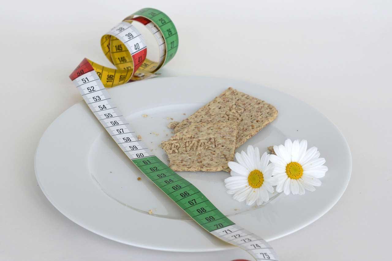 Genauere Werte mit dem BMI Maßband?