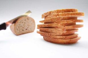 """Bist du auch ein Brot """"Junkie""""?"""