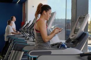 Cardiotraining auf nüchternen Magen – die effektivere Fettverbrennung?