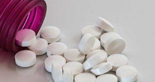 Fettabbau mit L-Carnitin - Wirkung auf das Abnehmen genau erklärt