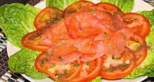 Langfristig abnehmen mit der Cholesterin-Diät