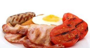 Cholesterin: nicht zwingend gesundheitsschädlich