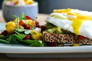 Clean eating – was steckt genau hinter dem Diät-Trend?