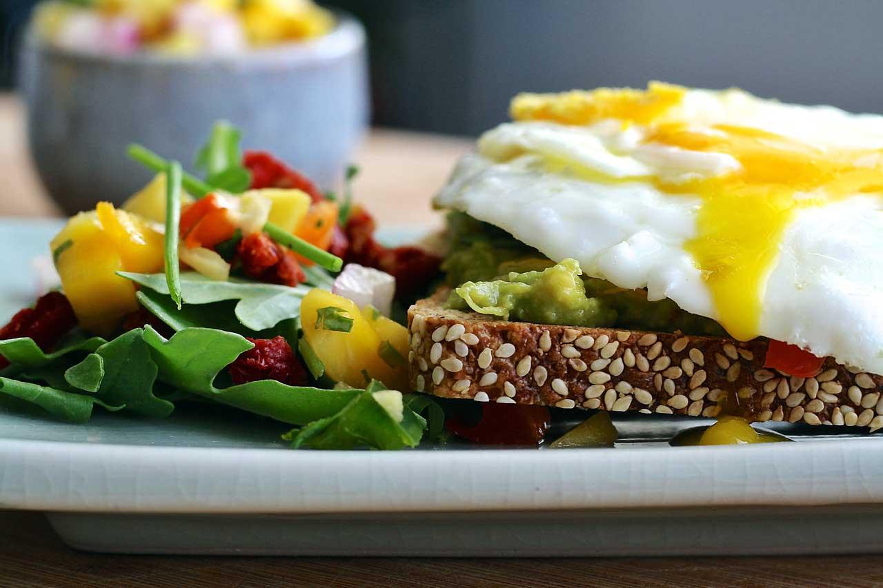 Clean Eating – frisch, sauber und gesund?