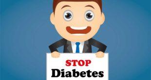 Diät-Tipps für Diabetiker – mit der richtigen Ernährung Folgeerkrankungen vorbeugen