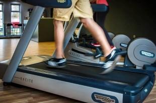 Fitness-Training: wo richtig trainieren?