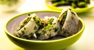 Abnehmen mit Reis: Die Reis-Diät zeigt schnell Erfolg, allerdings nur kurz
