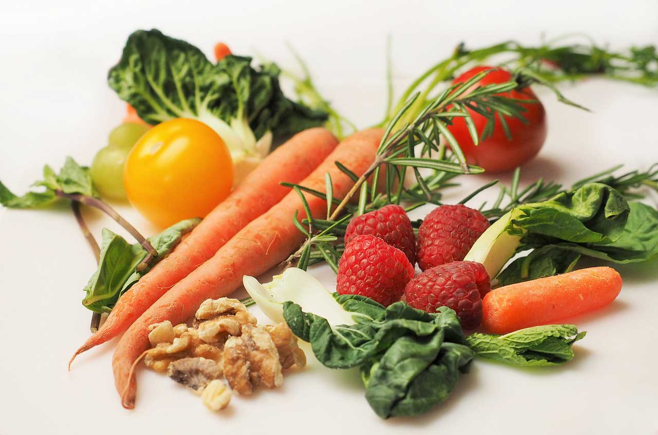 Diät ohne Jojo-Effekt