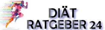 Diät-Ratgeber24