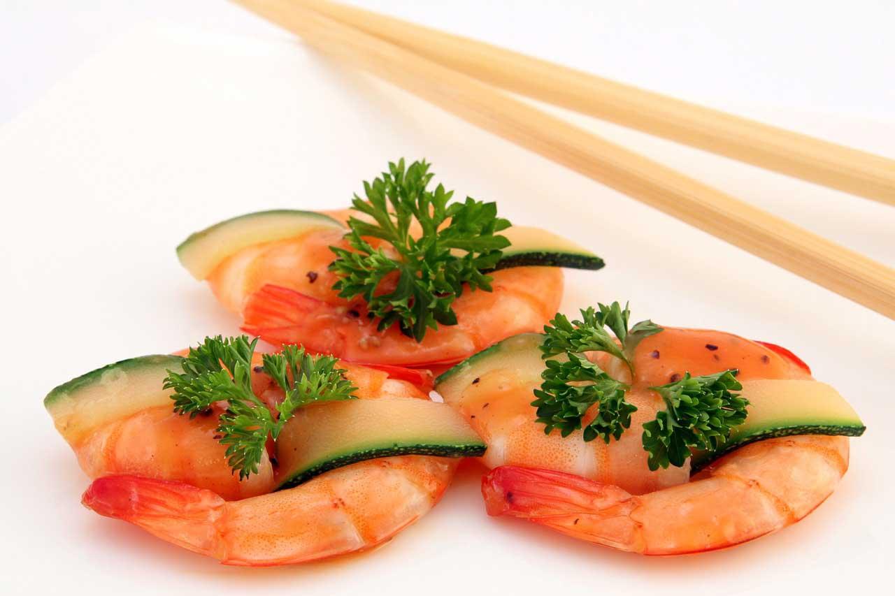 Diät Tipps und Tricks