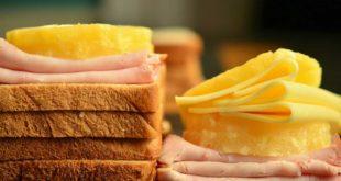 Genau dieses Nahrungsmittel legt Ihre Fettverbrennung auf Eis