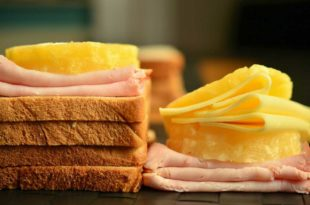 Dieses Nahrungsmittel legt Ihre Fettverbrennung auf Eis