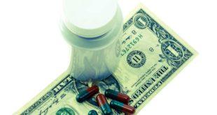 Das Geschäft mit der Gesundheit: So bedenklich sind Diät-Pillen tatsächlich