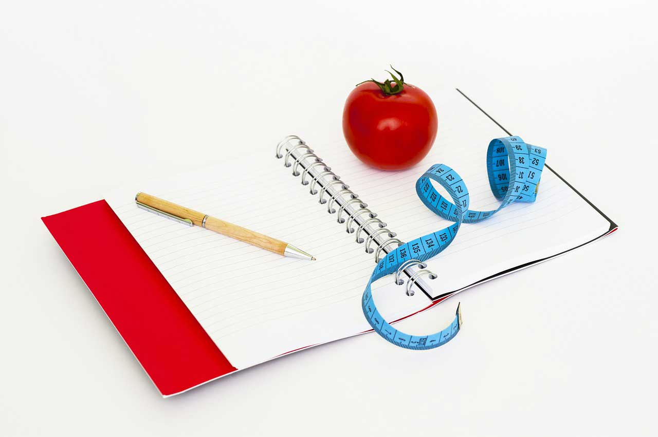 Diätplan für 2 Wochen   10 kilo kostenlos abnehmen