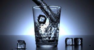 Was sind Diuretika? ...bzw. warum sie als Abnehmmittel gefährlich sind