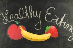 Eiweiß Diät Ernährungsplan