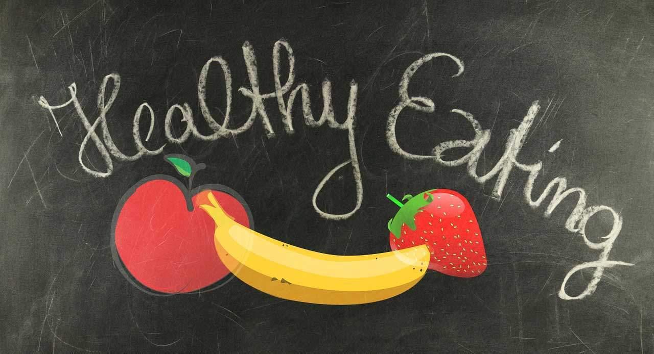 Vor Beginn der Diät lohnt es sich einen Eiweiß Diät Ernährungsplan aufzustellen.